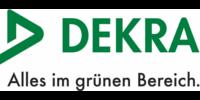 Kundenlogo DEKRA