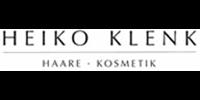 Kundenlogo HEIKO KLENK - HAARE UND KOSMETIK