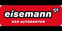 Kundenlogo Eisemann Karosserie