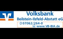 Volksbank Beilstein Ilsfeld Abstatt Eg In Abstatt Im Das