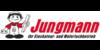 Kundenlogo von Jungmann Ihr Stuckateur- und Malerfachbetrieb