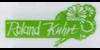 Kundenlogo von Friedhofsgärtnerei Kuhrt Roland