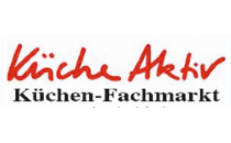 Kuche Aktiv In Frohburg Im Das Telefonbuch Finden Tel 034348