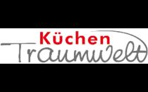 Kuchen Traumwelt In Leipzig Zentrum West Im Das Telefonbuch Finden