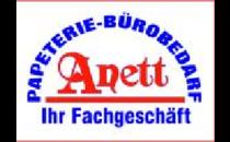Papeterie Anett Bürobedarf In Leipzig Althen Kleinpösna Das