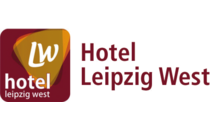 Hotel Leipzig West In Schkeuditz Dolzig Das Telefonbuch