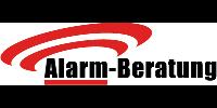 Kundenlogo Alarm-Beratung | Alarmanlagen & Videoüberwachung
