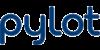 Kundenlogo von Pylot GmbH