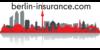 Kundenlogo von 3T Versicherungsmakler UG