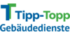 Kundenlogo von Tipp-Topp Gebäudedienste GmbH