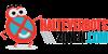 Kundenlogo von Halteverbotszonen.com