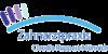Kundenlogo von Ruppert-Münnich Claudia Zahnarztpraxis