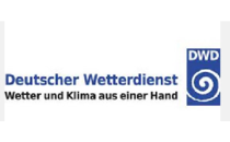 Wetter Berlin Im Das Telefonbuch Jetzt Finden
