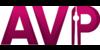 Kundenlogo von AVP Arbeits -und Personalvermittlung GmbH