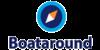 Kundenlogo von Boataround.com