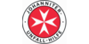 Kundenlogo von Ambulanter Pflegedienst Johanniter-Unfall-Hilfe e.V.