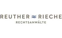 Anwalt Für Familienrecht In Hamburg Im Das Telefonbuch Jetzt Finden