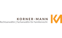 Rechtsanwalt In München Schwabing Im Das Telefonbuch Jetzt Finden