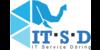 Kundenlogo von IT Service Döring