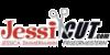 Kundenlogo von JessiCUT - mobile Friseurmeisterin