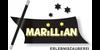 Kundenlogo von Zauberer Marillian