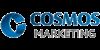 Kundenlogo von Cosmos Marketing GmbH