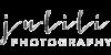 Kundenlogo von julili PHOTOGRAPHY