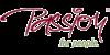 Kundenlogo von Passion for People GmbH