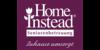 Kundenlogo von HISB Seniorenbetreuung Berlin - Köpenick