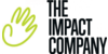 Kundenlogo von The Impact Company