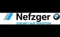 Nefzger Gmbh Co Kg Autohaus Werkstatt In Berlin Siemensstadt