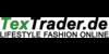 Kundenlogo von TexTrader Habert Christian