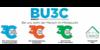 Kundenlogo von BU3C UG (haftungsbeschränkt)