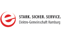 Elektriker Hamburg Winterhude elektriker in hamburg winterhude im das telefonbuch jetzt finden
