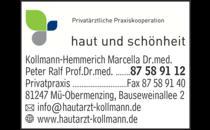 Hautarzt münchen neuhausen