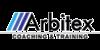 Kundenlogo von Coaching & Training Arbitex