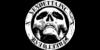 Kundenlogo von Vendetta Inc.