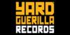 Kundenlogo von YARD GUERILLA RECORDS