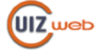 Kundenlogo von UIZ for Virtual Employee, Web design,  SEO,  Mobile Application Development Call Center Services