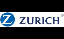 Zurich Versicherung In Munchen Im Das Telefonbuch Jetzt Finden