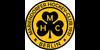Kundenlogo von Mariendorfer Hockey-Club 1931 e.V.