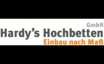 Hardys Hochbetten hardy s hochbetten gmbh in berlin reinickendorf im das