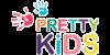 Kundenlogo von Bembi Baby- & Kindermode (Pretty Kids Fashion GmbH)