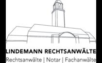 Rechtsanwalt Arbeitsrecht In Berlin Spandau Im Das Telefonbuch