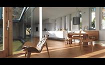 Küchenstudio in Hamburg-Altona-Altstadt im Das Telefonbuch >> Jetzt ...