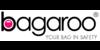 Kundenlogo von Bagaroo GmbH