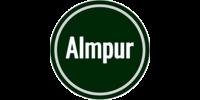 Kundenlogo Almpur - Tiroler Spezialitäten auf dem Wochenmarkt