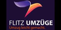 Kundenlogo Flitz Umzüge Berlin