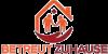 Kundenlogo von Betreut Zuhause GmbH