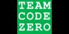 Kundenlogo von Team Code Zero